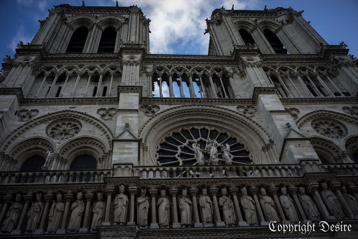 2014 Paris03_5003