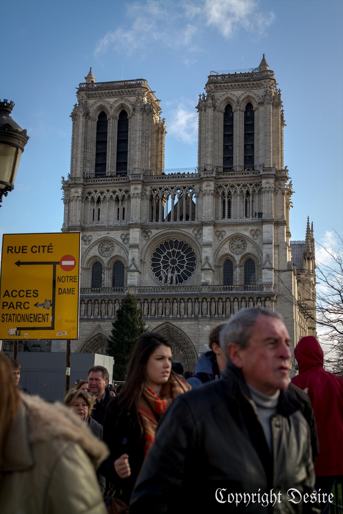 2014 Paris03_5001