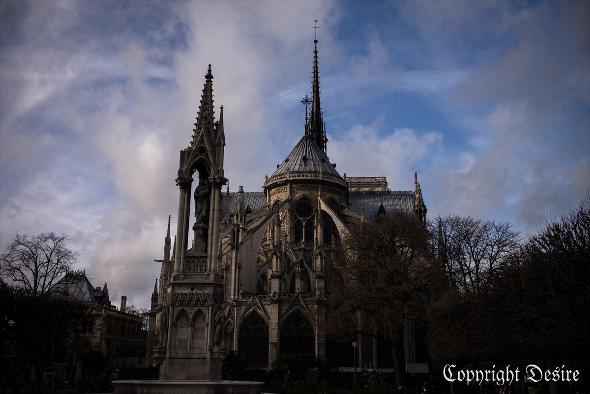 2014 Paris03_6002