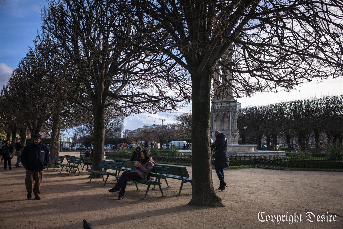 2014 Paris03_6003