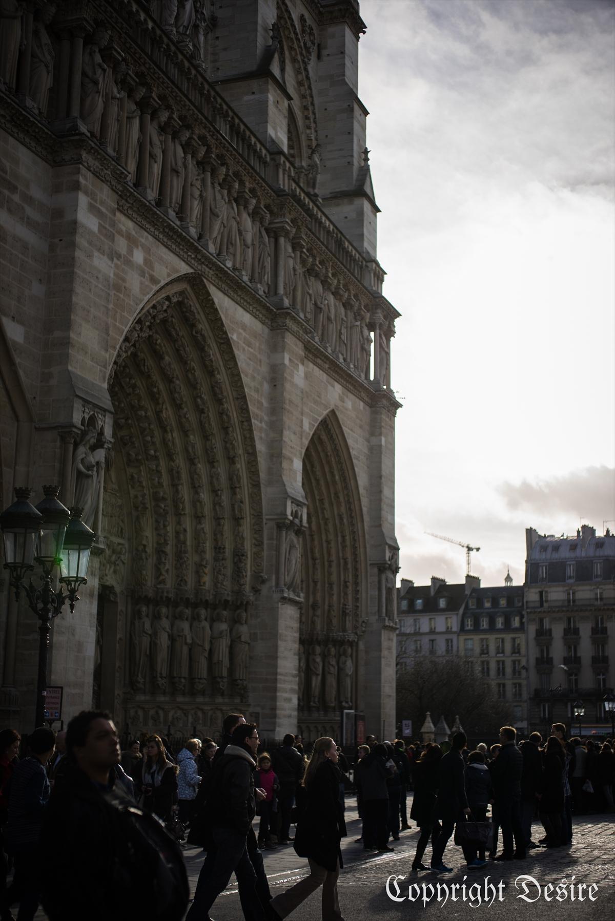 2014 Paris03_6007