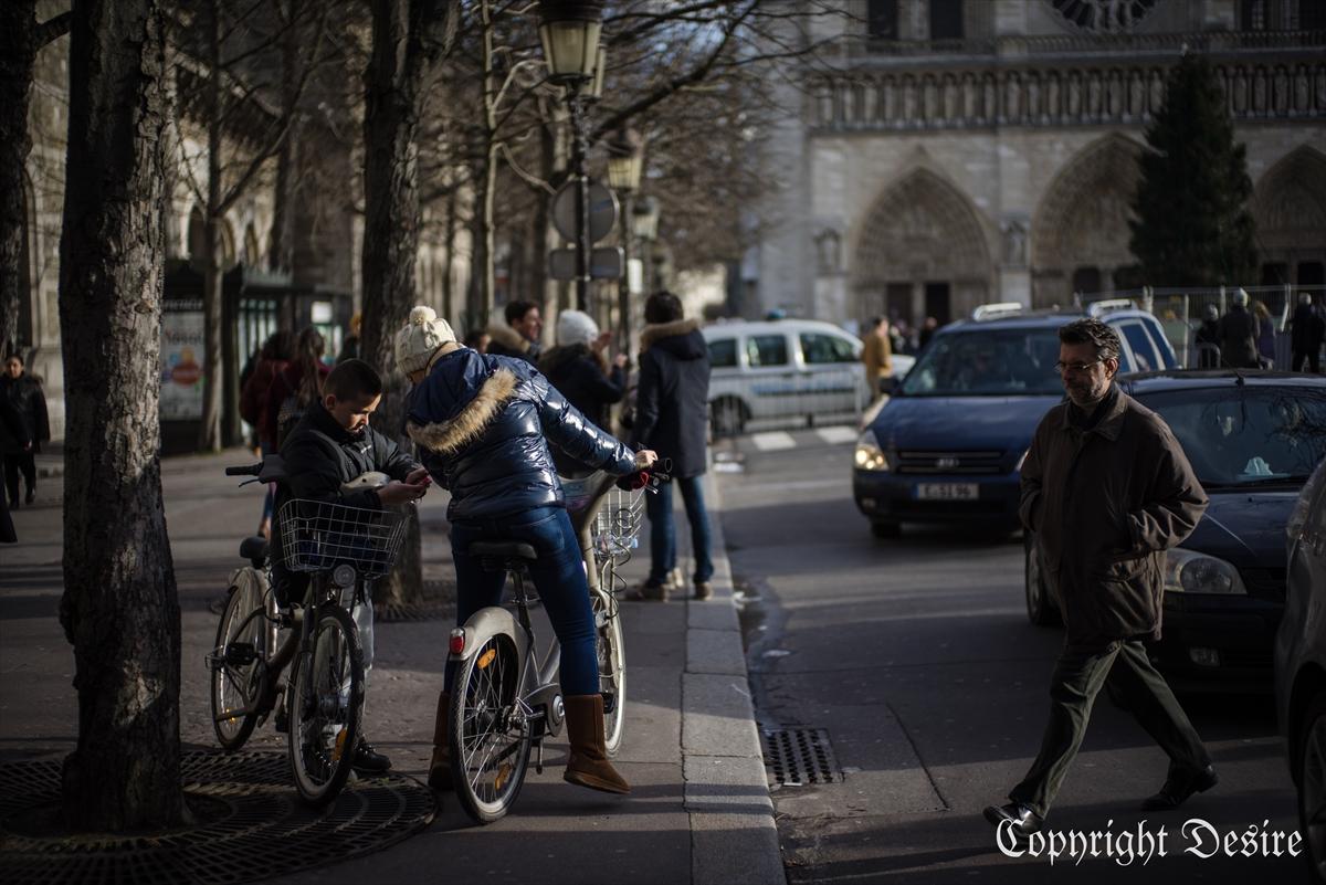 2014 Paris03_6009
