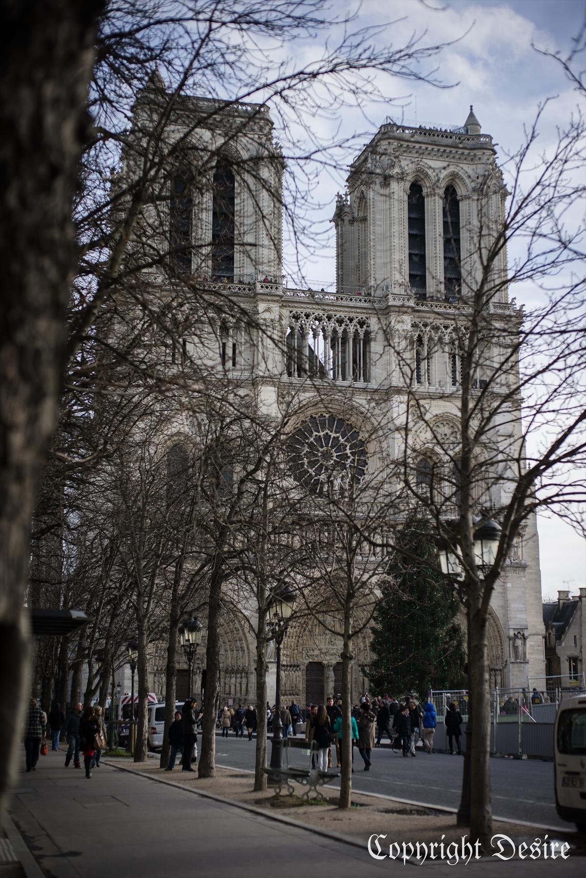 2014 Paris03_6008