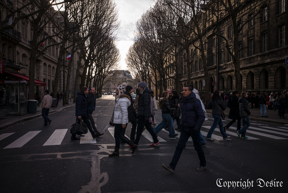 2014 Paris03_6014