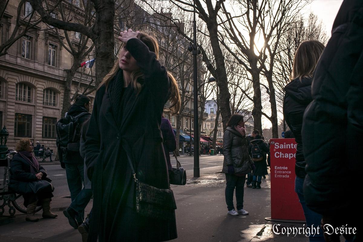 2014 Paris03_6015