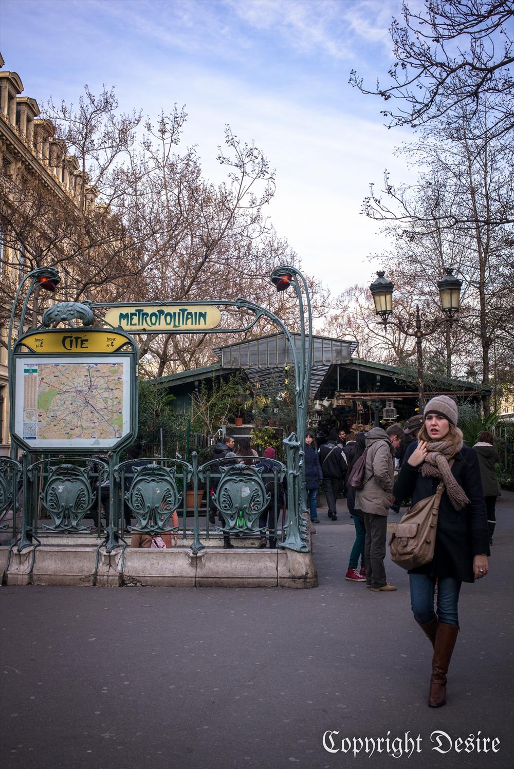 2014 Paris03_6011
