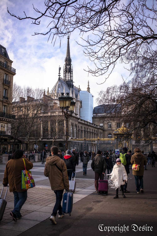 2014 Paris03_6012