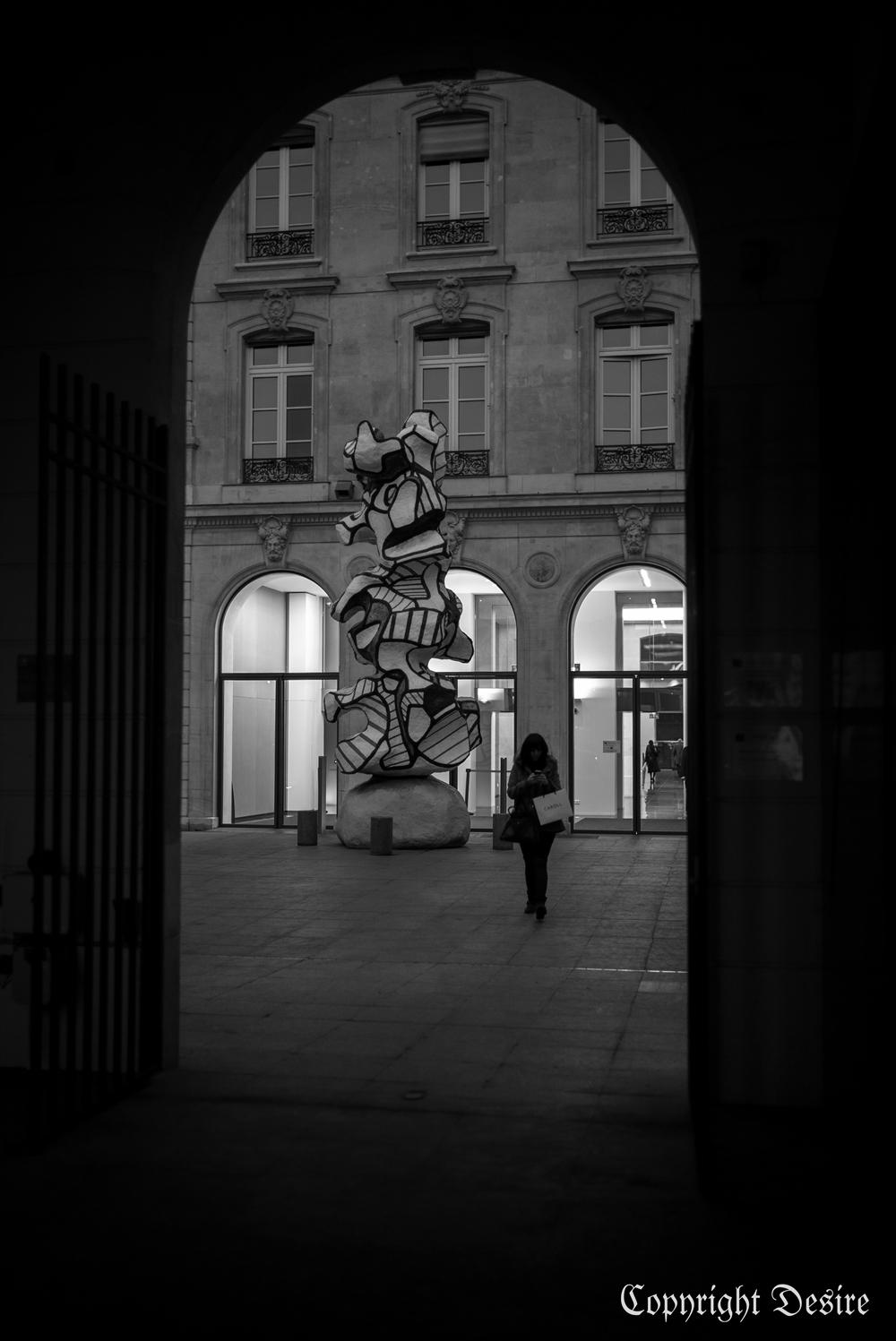 2014 Paris03_9001