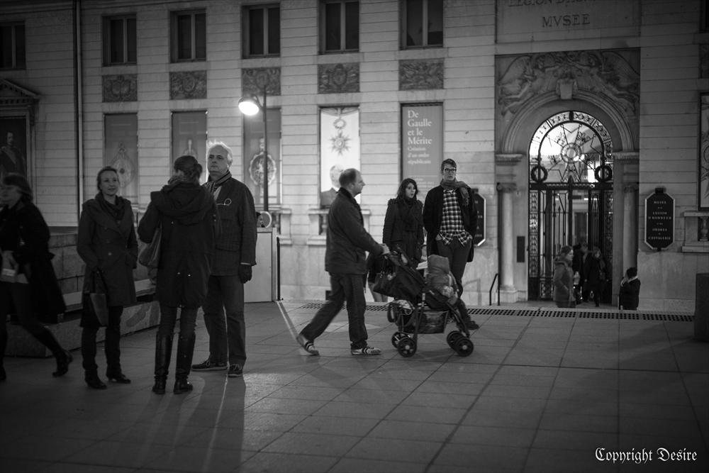 2014 Paris03_9004