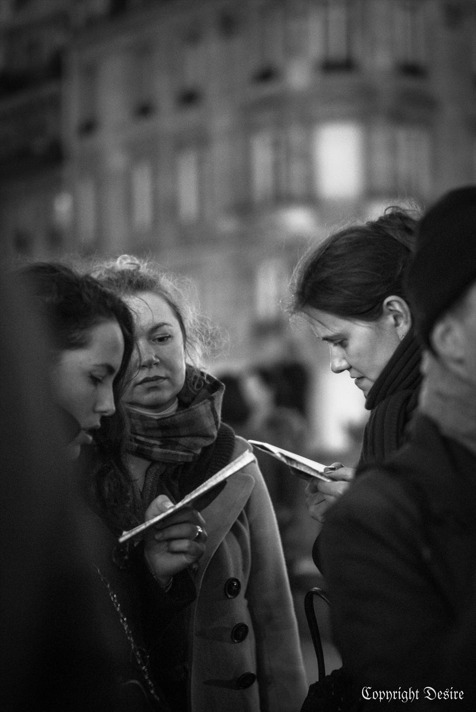2014 Paris03_9003