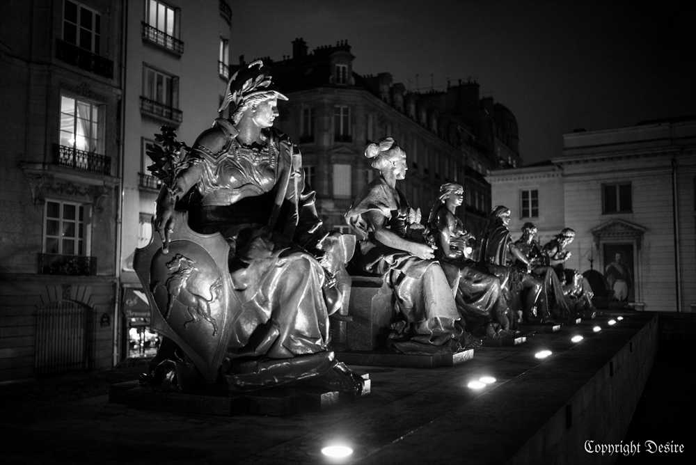2014 Paris03_9009