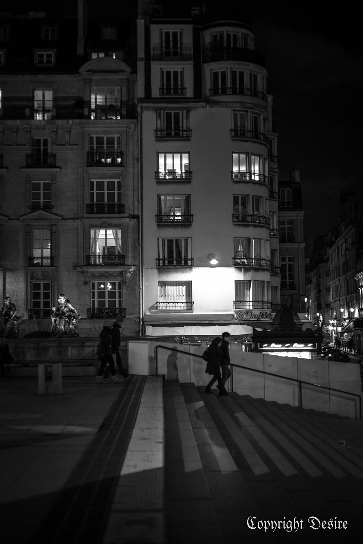 2014 Paris03_9010