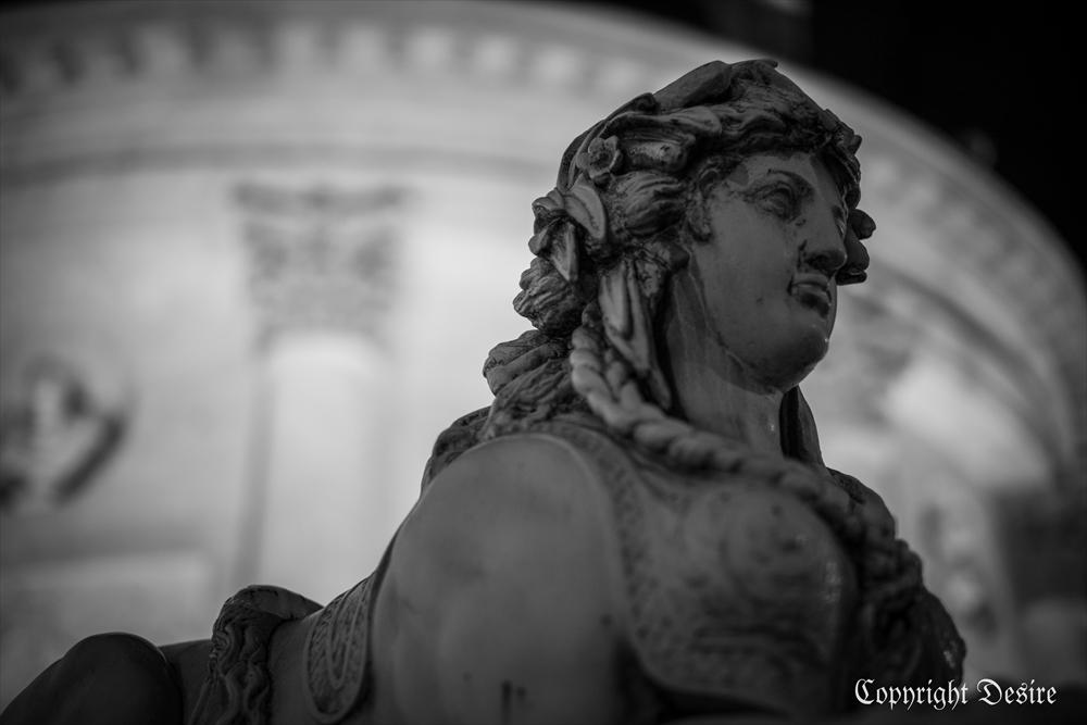 2014 Paris03_9011