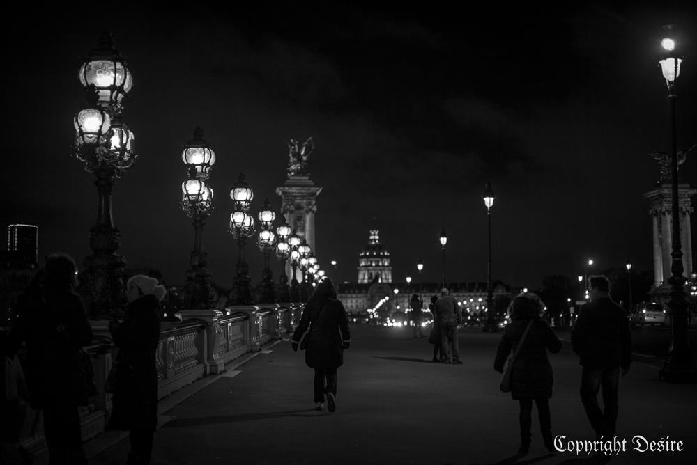 2014 Paris03_9012