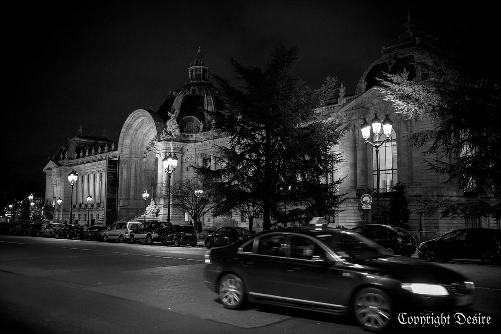 2014 Paris03_9014