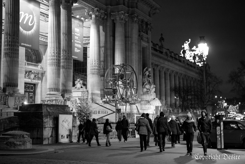 2014 Paris03_9015