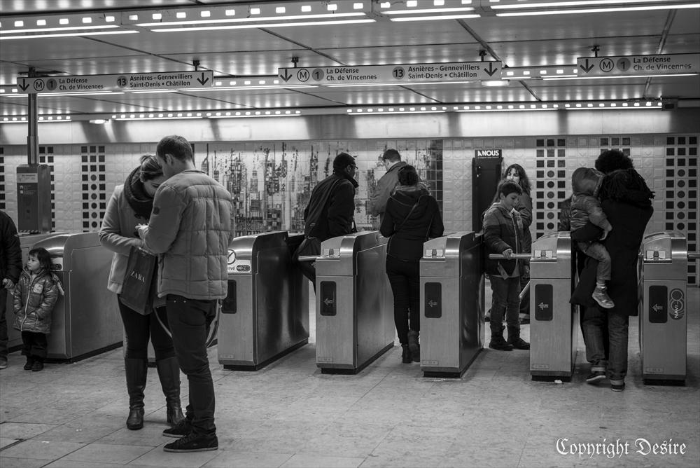 2014 Paris03_9017
