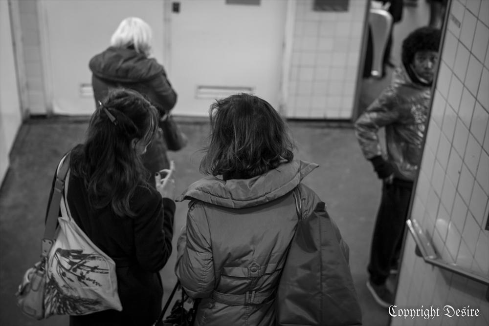 2014 Paris03_9018