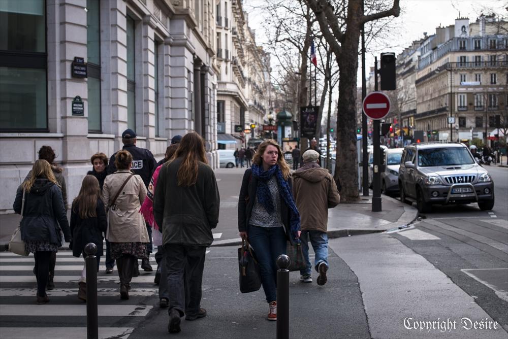 2014 Paris04_1001