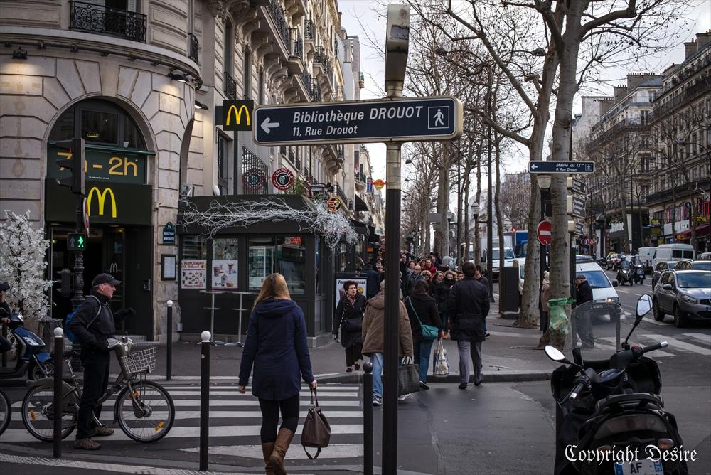 2014 Paris04_1002