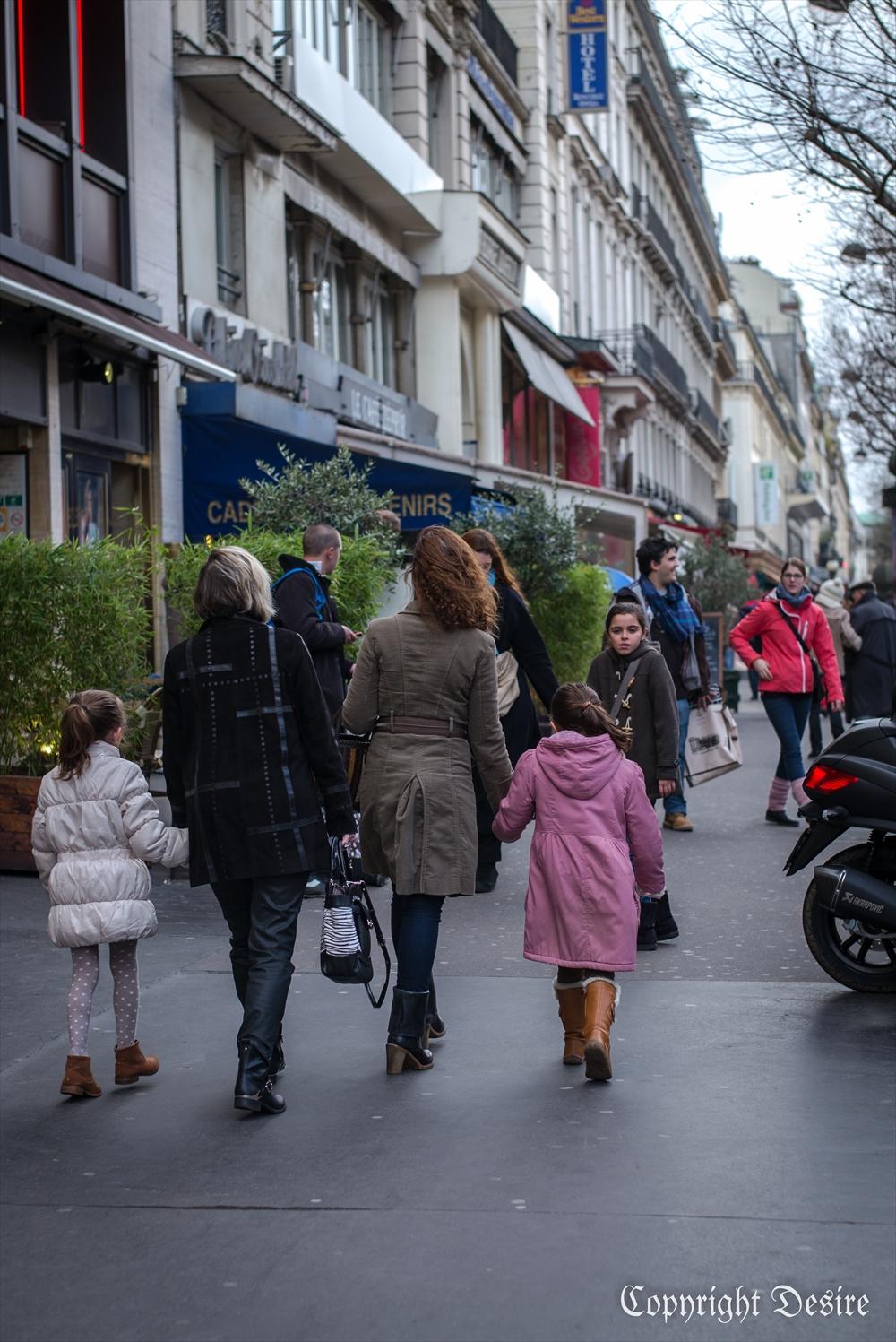 2014 Paris04_1003