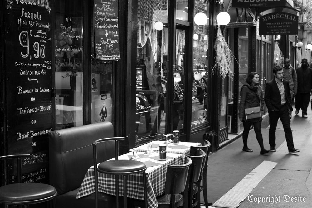 2014 Paris04_2005
