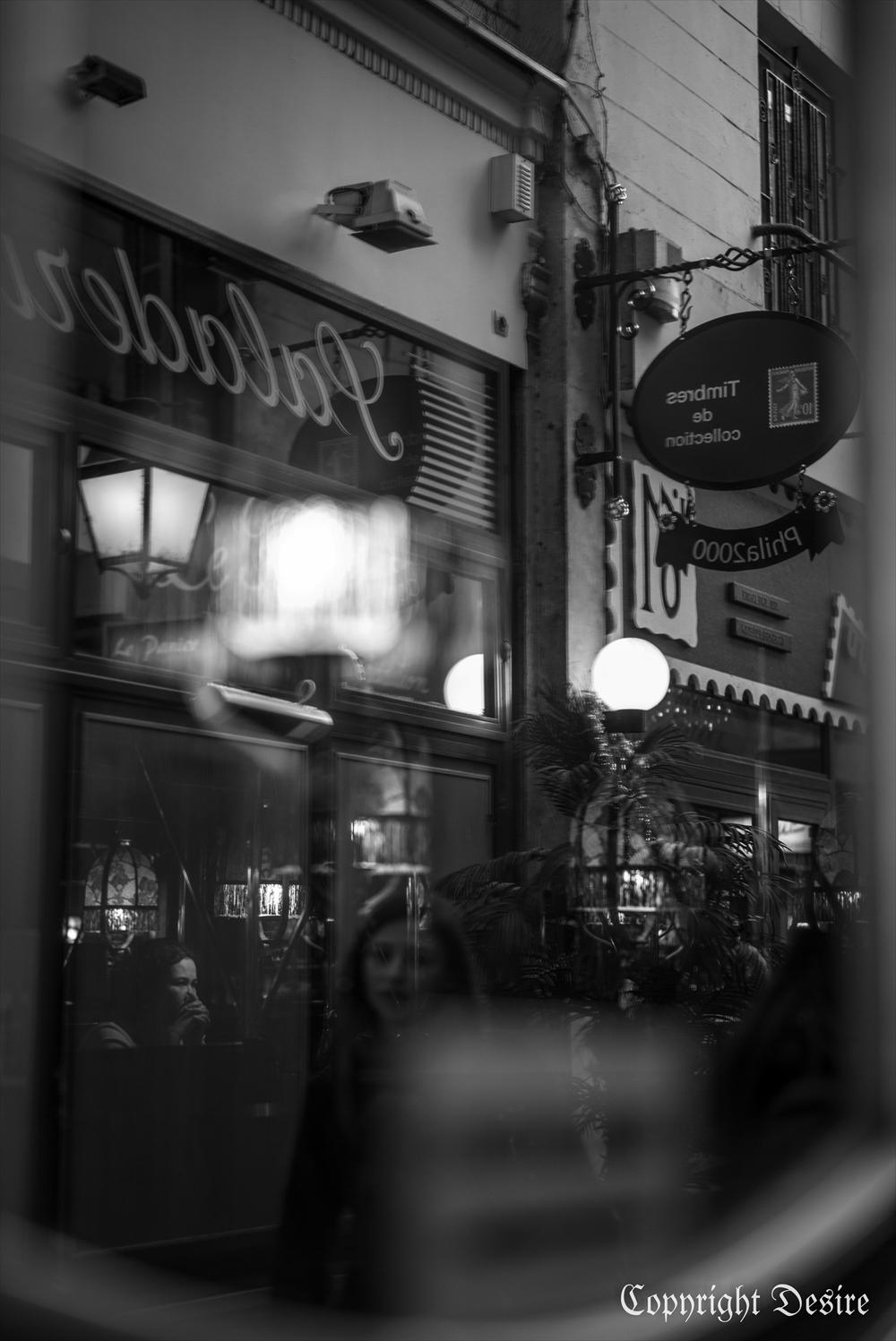 2014 Paris04_2004