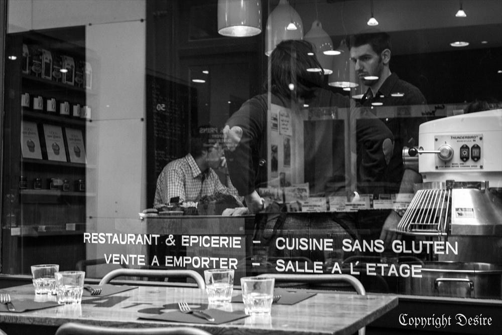2014 Paris04_2006
