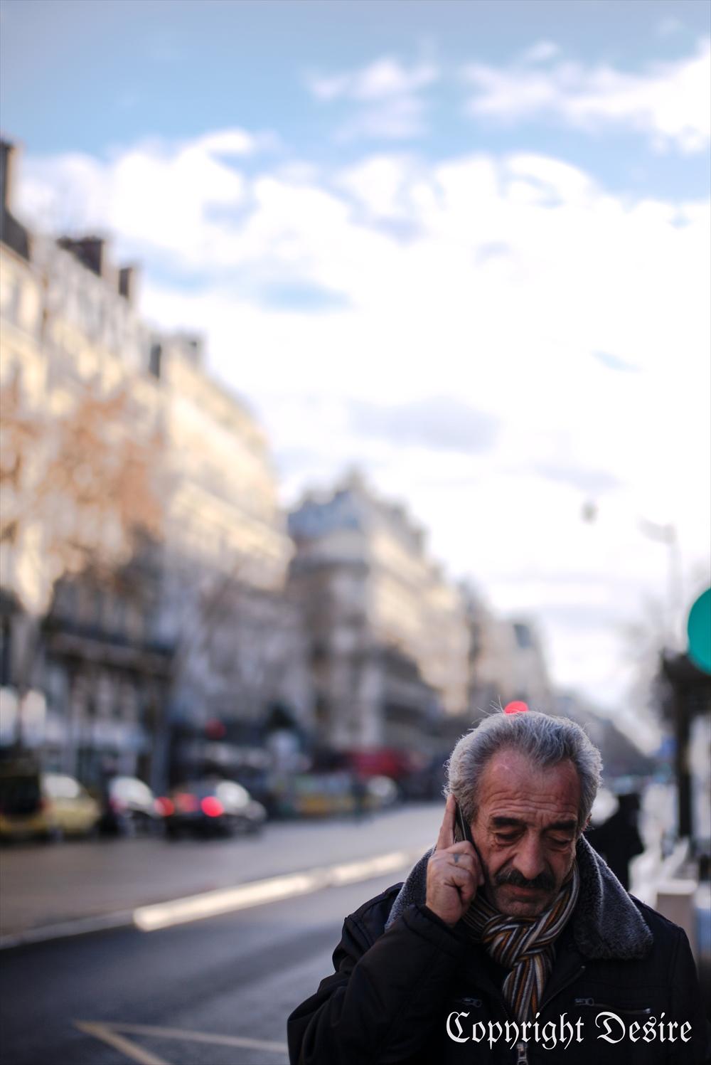 2014 Paris05-1003