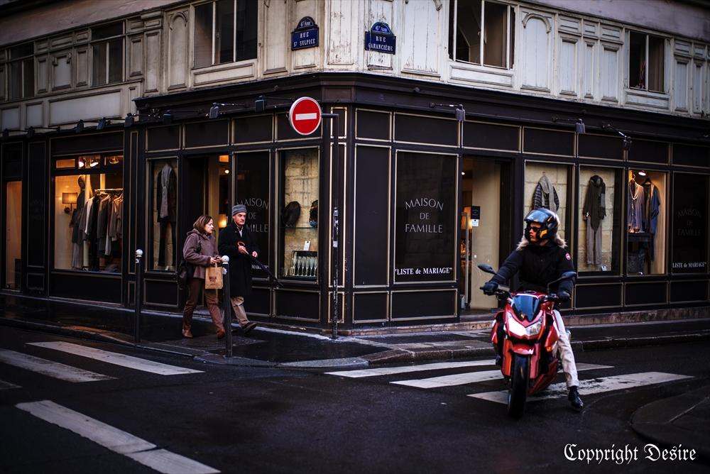 2014 Paris05-1006