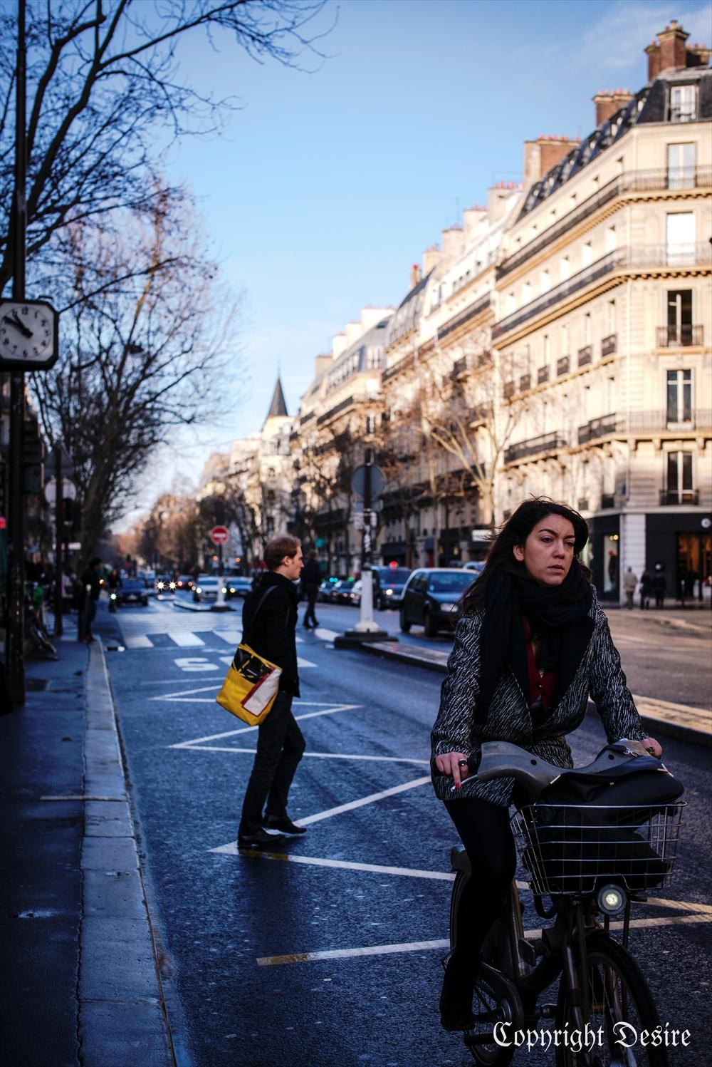 2014 Paris05-1004