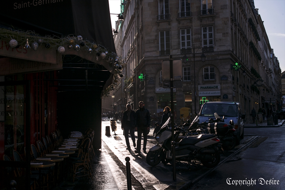 2014 Paris05-1009