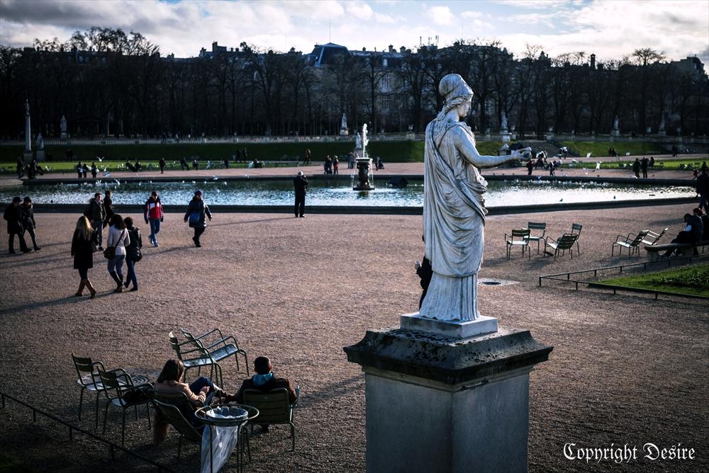 2014 Paris05-4004
