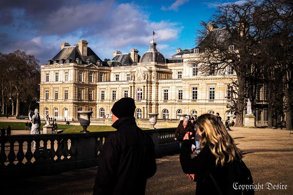2014 Paris05-4005