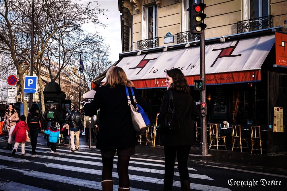 2014 Paris05-5001