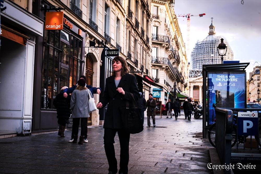2014 Paris05-5003