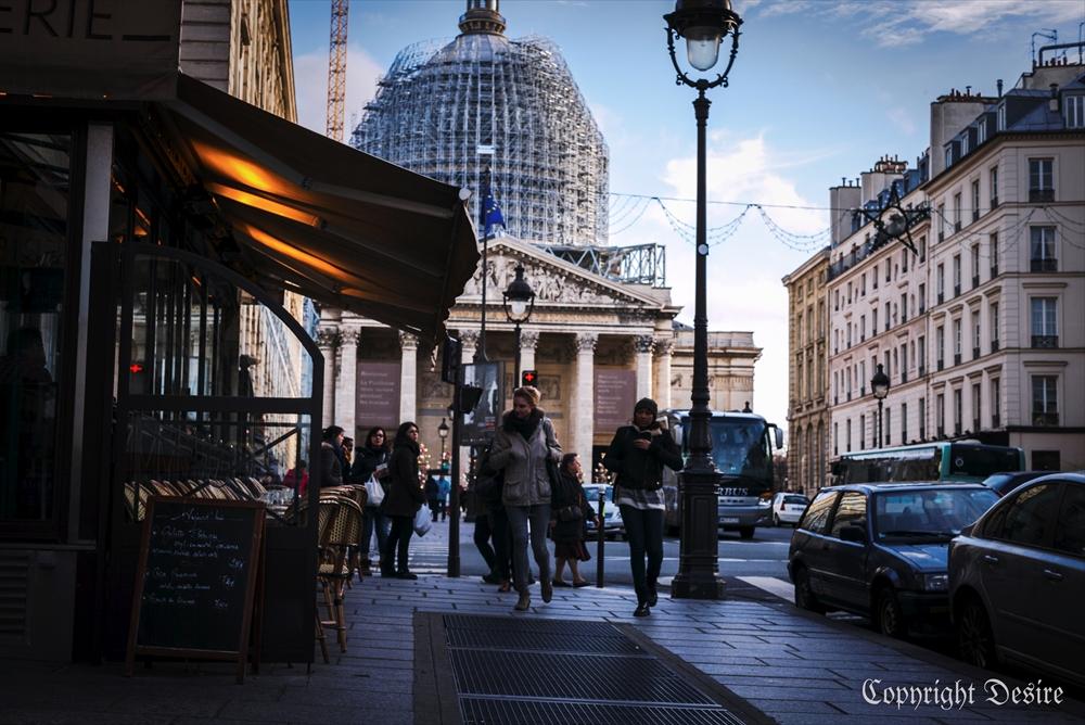 2014 Paris05-5002