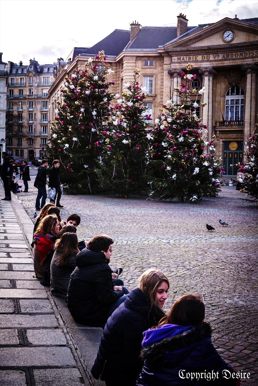 2014 Paris05-5009