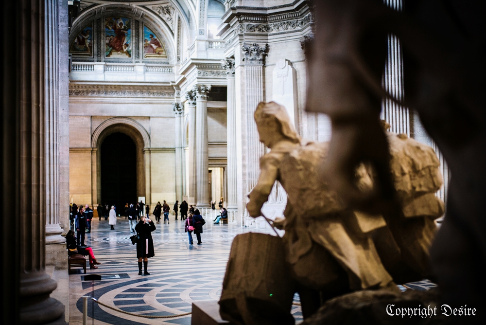 2014 Paris05-6005