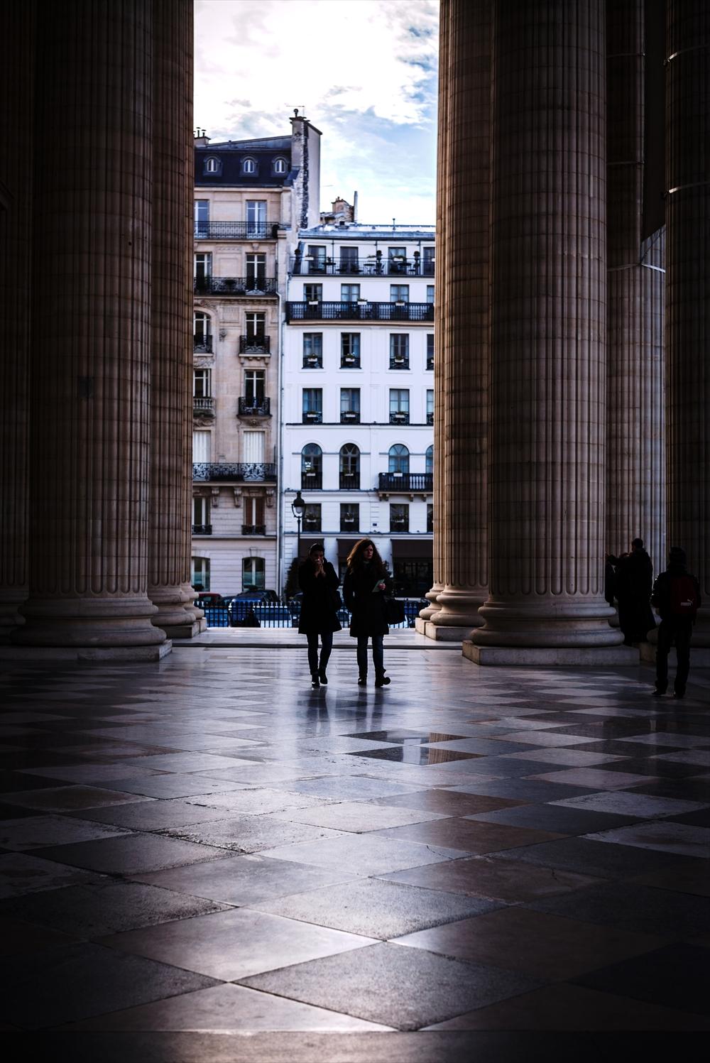2014 Paris05-5007