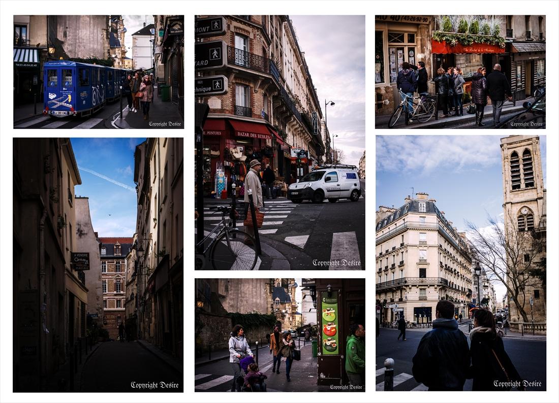 2014 Paris05-7001