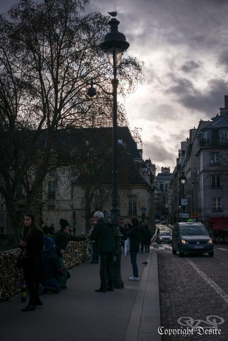 2014 Paris05-7_2001
