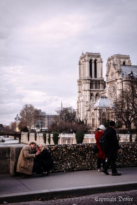 2014 Paris05-7_2006