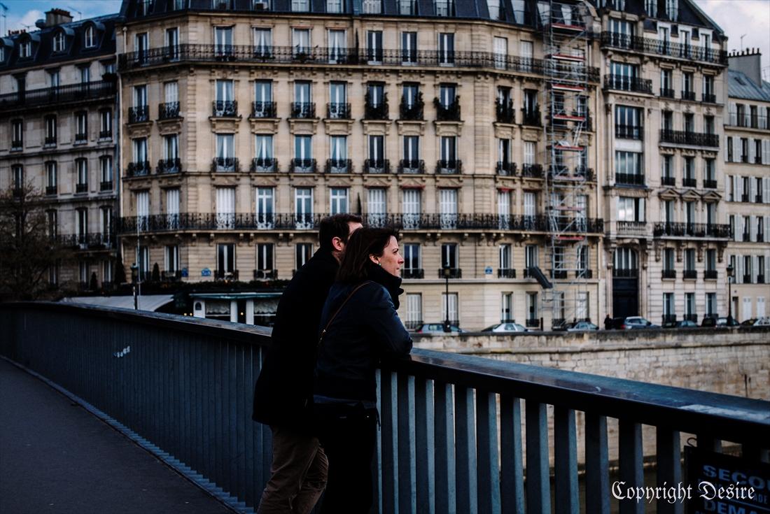 2014 Paris05-7_2003