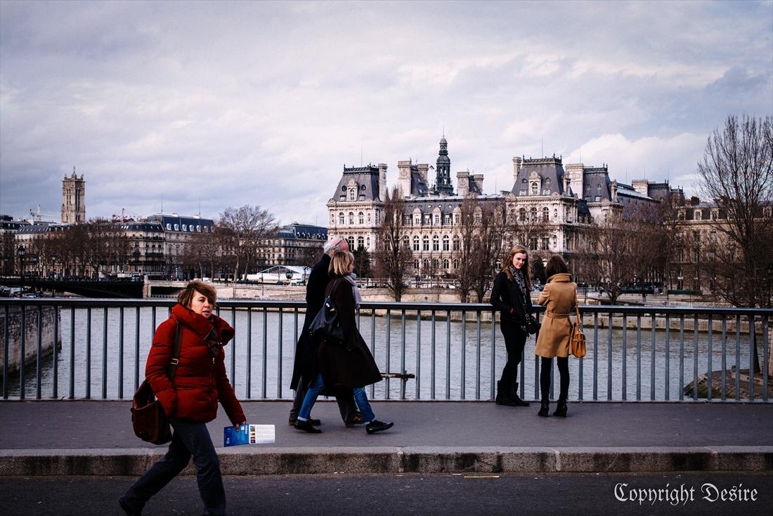 2014 Paris05-7_2005