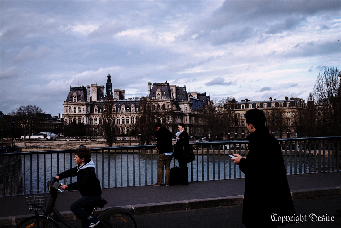 2014 Paris05-7_2004