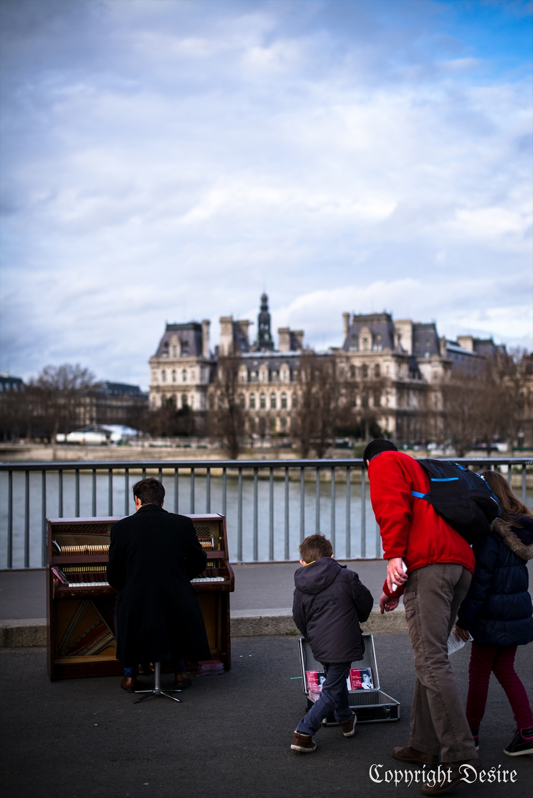 2014 Paris05-7_2008