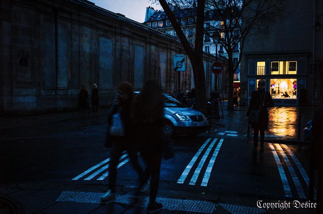 2014 Paris05-10001
