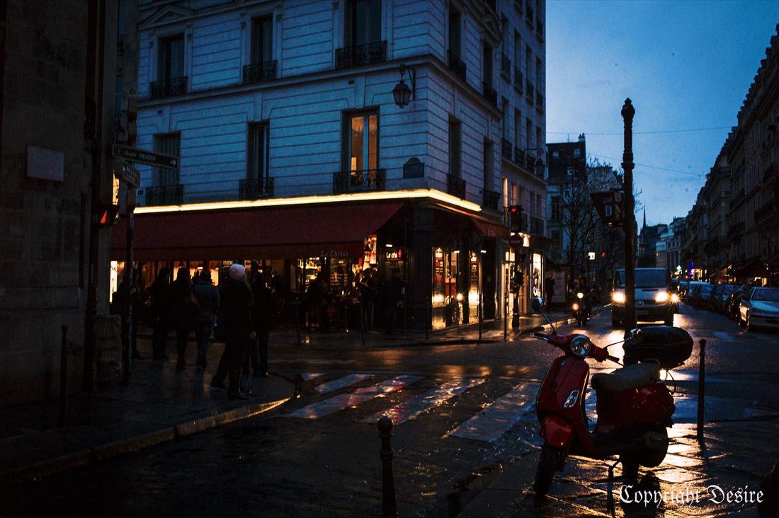 2014 Paris05-10002