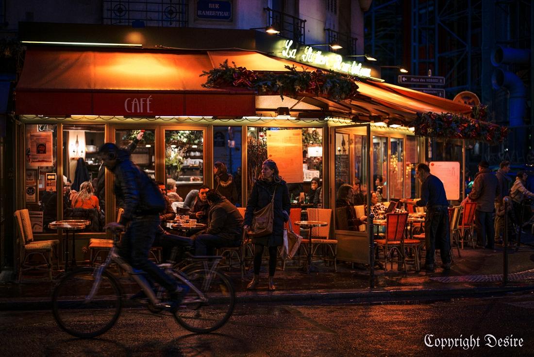 2014 Paris05-10004